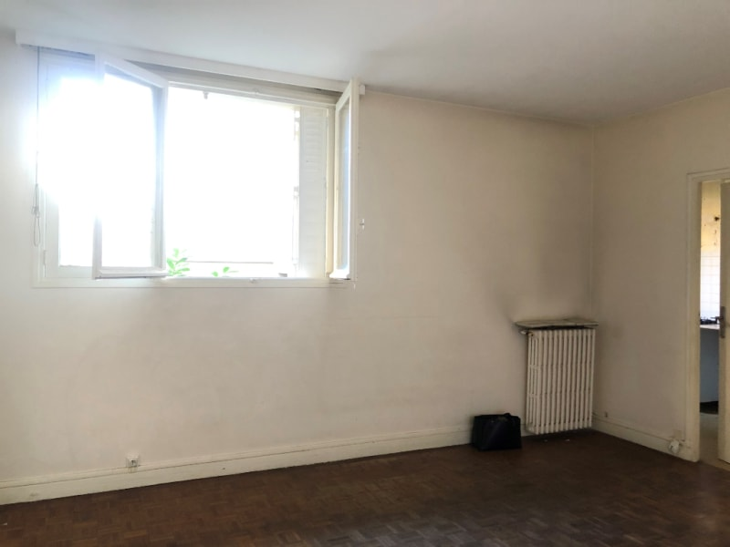 Sale apartment Boulogne billancourt 385000€ - Picture 3