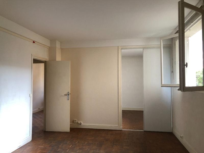 Sale apartment Boulogne billancourt 385000€ - Picture 4