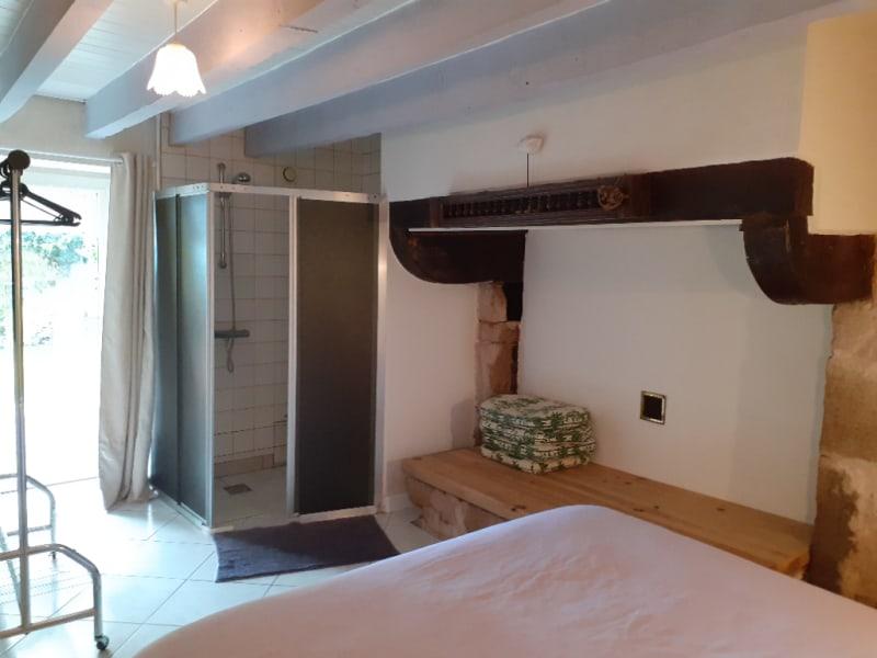 Rental house / villa Querrien 600€ CC - Picture 6