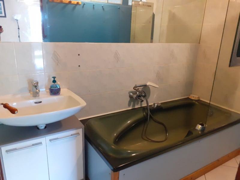 Rental house / villa Querrien 600€ CC - Picture 8