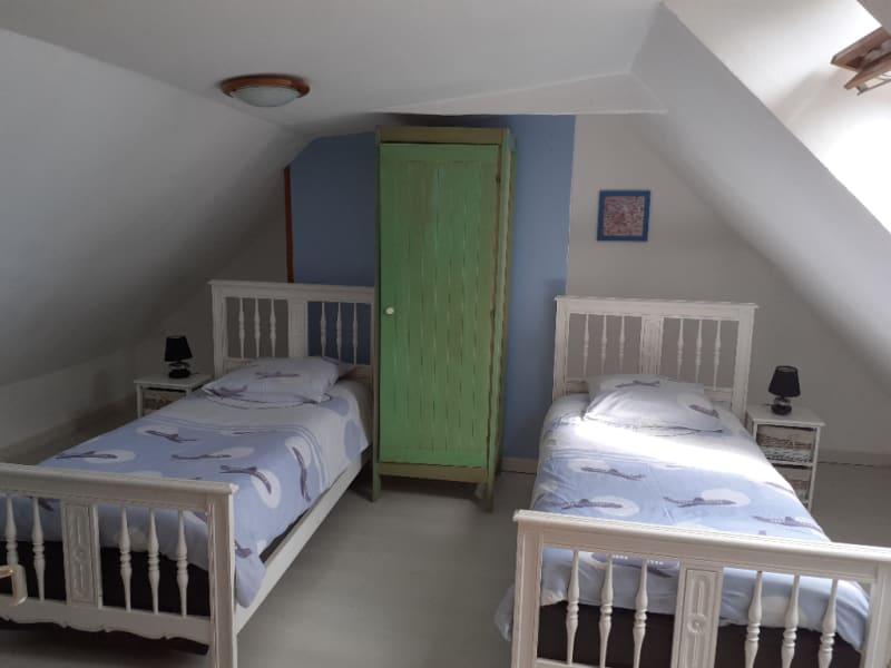 Rental house / villa Querrien 600€ CC - Picture 9