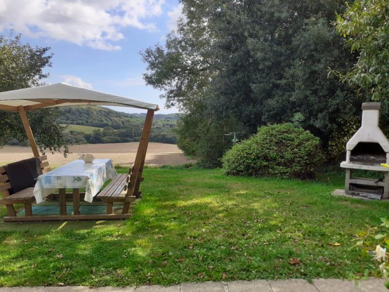 Rental house / villa Querrien 600€ CC - Picture 10