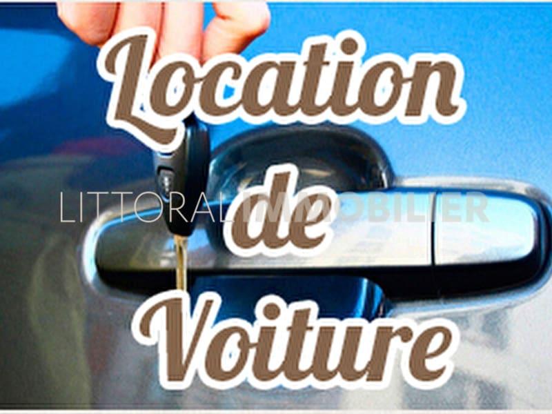 Commercial property sale shop Saint pierre 470400€ - Picture 10