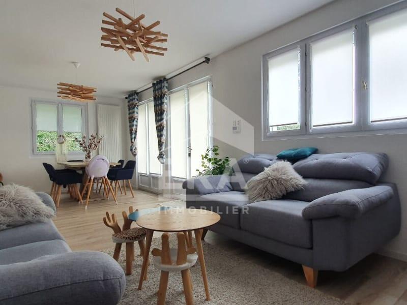 Vente maison / villa Servon 428000€ - Photo 3