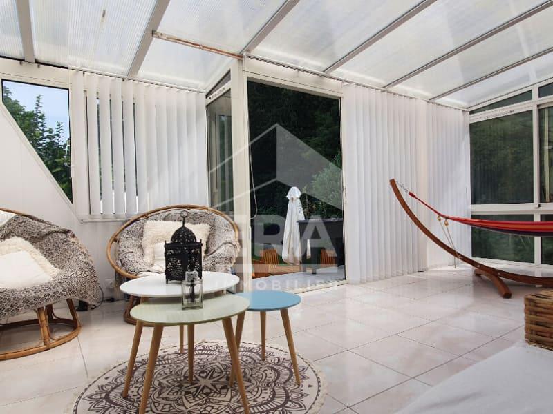 Vente maison / villa Servon 428000€ - Photo 5