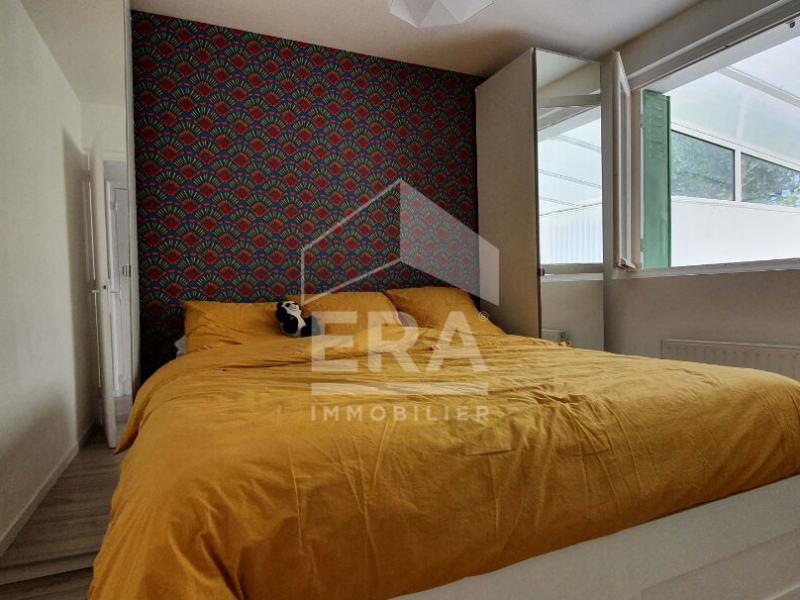 Vente maison / villa Servon 428000€ - Photo 7