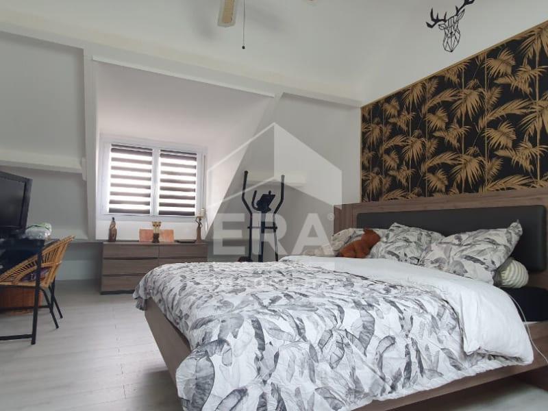 Vente maison / villa Servon 428000€ - Photo 9