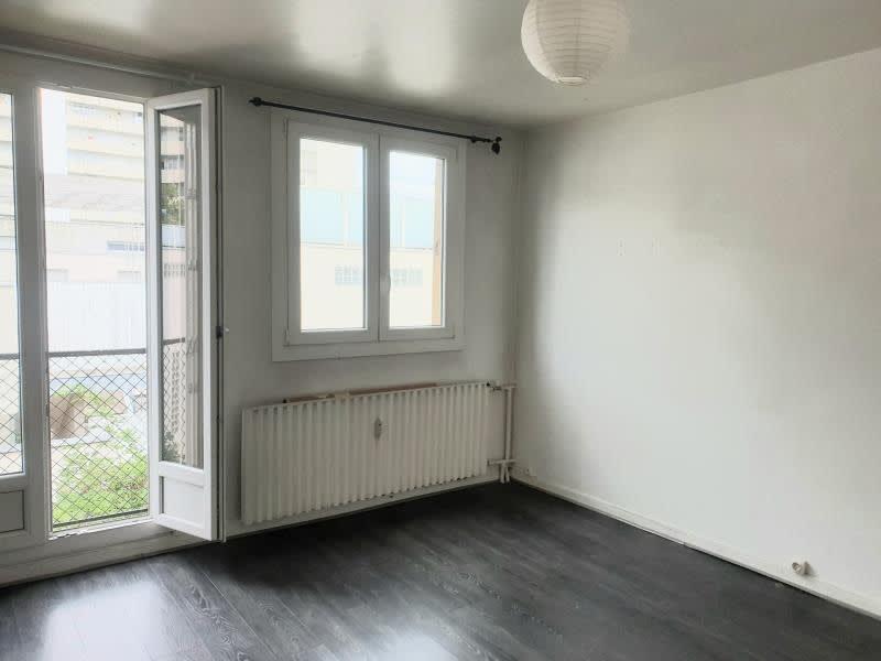 Vente appartement Gennevilliers 157000€ - Photo 1
