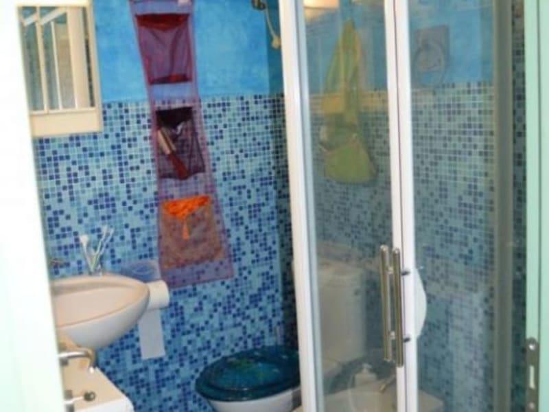 Rental apartment Erbalunga 450€ CC - Picture 3
