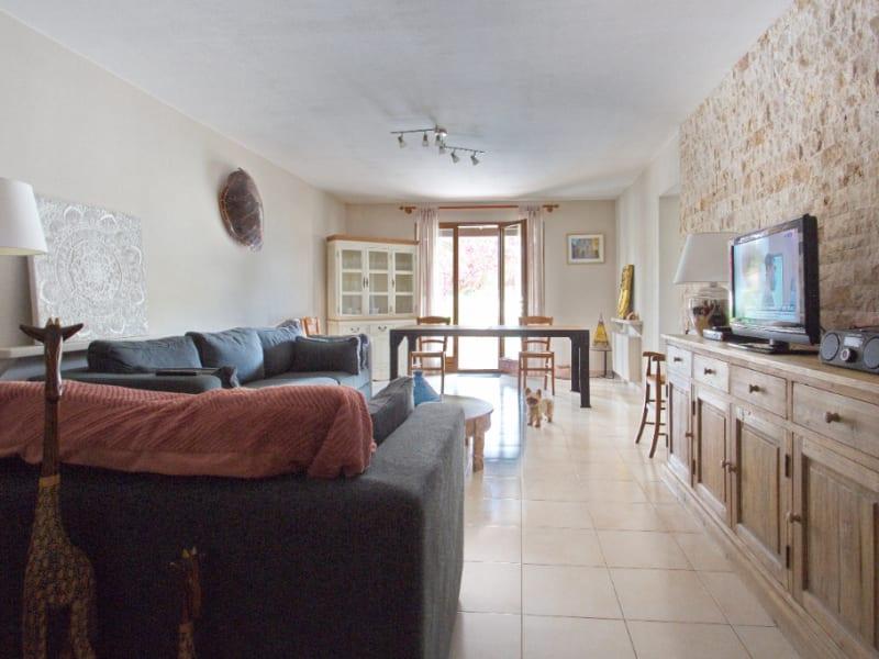 Vente maison / villa Aix en provence 546000€ - Photo 3