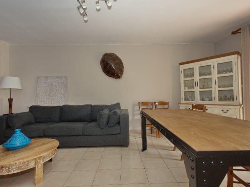 Vente maison / villa Aix en provence 546000€ - Photo 4