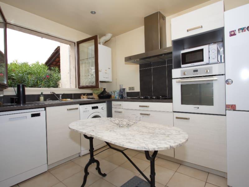 Vente maison / villa Aix en provence 546000€ - Photo 5