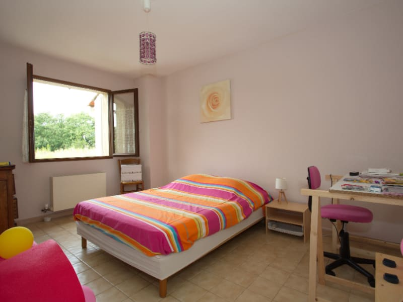 Vente maison / villa Aix en provence 546000€ - Photo 6