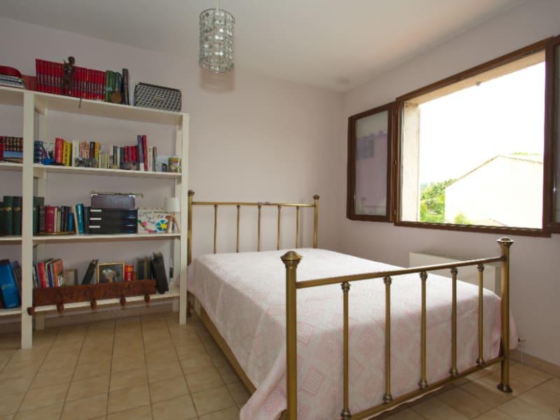 Vente maison / villa Aix en provence 546000€ - Photo 7