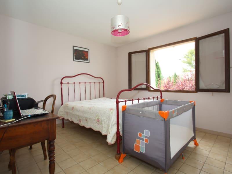 Vente maison / villa Aix en provence 546000€ - Photo 8