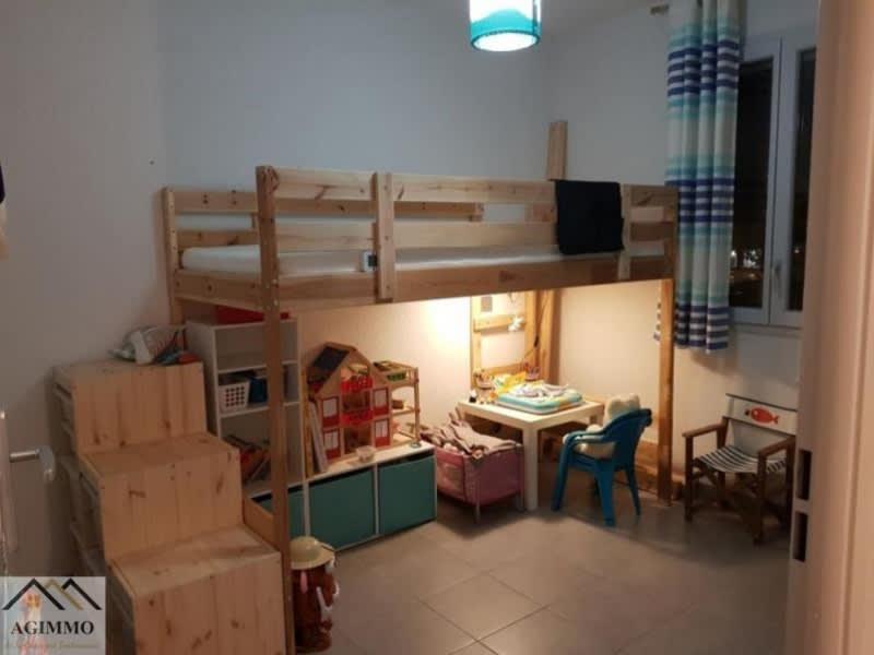 Sale house / villa Brax 231000€ - Picture 4