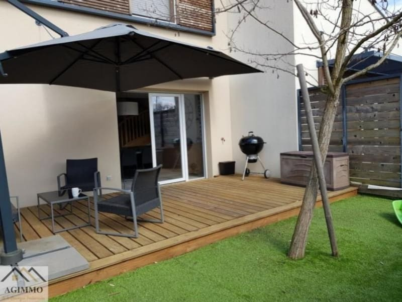 Sale house / villa Brax 231000€ - Picture 6