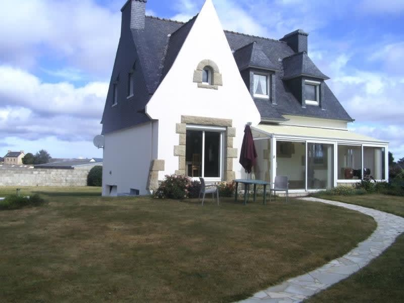 Sale house / villa Camlez 285000€ - Picture 1
