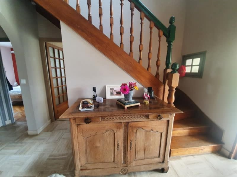 Sale house / villa Camlez 285000€ - Picture 6