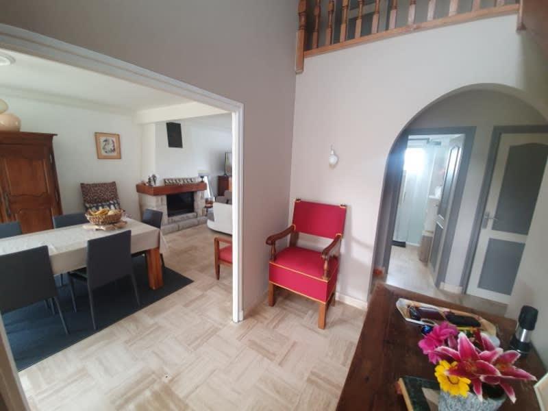 Sale house / villa Camlez 285000€ - Picture 8