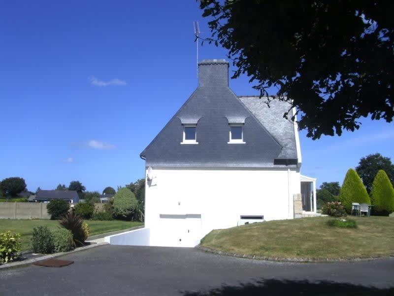 Sale house / villa Camlez 285000€ - Picture 10