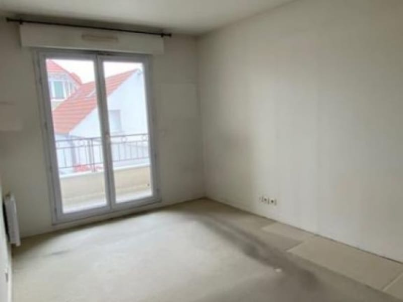 Rental apartment St maurice 1340€ CC - Picture 6
