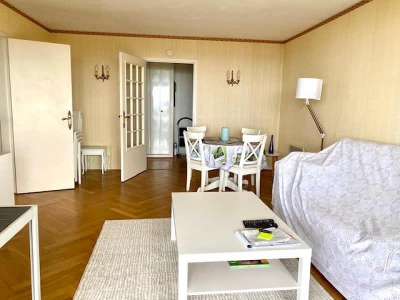 Vente appartement Blonville sur mer 254400€ - Photo 3