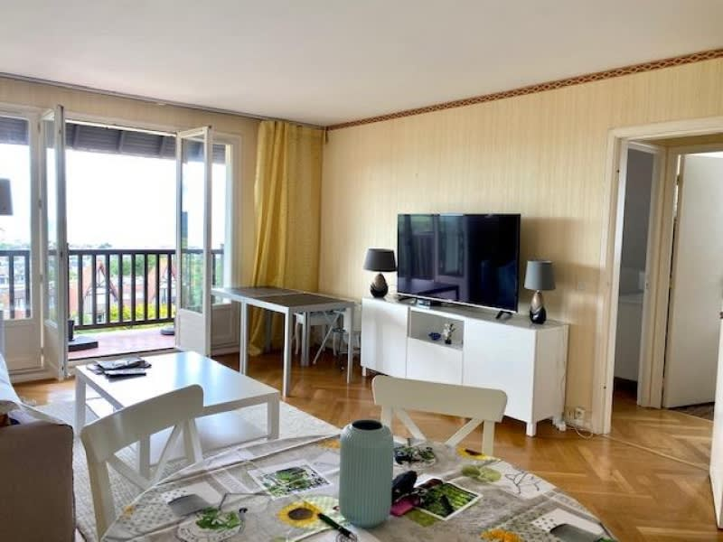 Vente appartement Blonville sur mer 254400€ - Photo 4