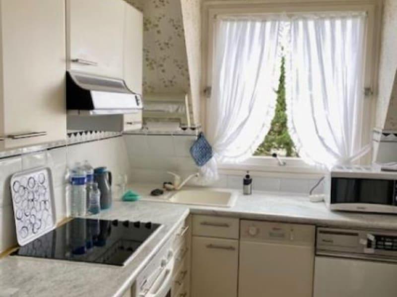 Vente appartement Blonville sur mer 254400€ - Photo 5