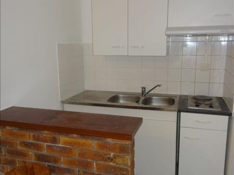 Location appartement Sarcelles 807,60€ CC - Photo 2