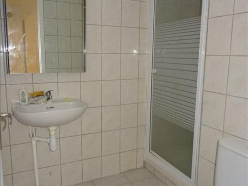 Location appartement Sarcelles 807,60€ CC - Photo 3