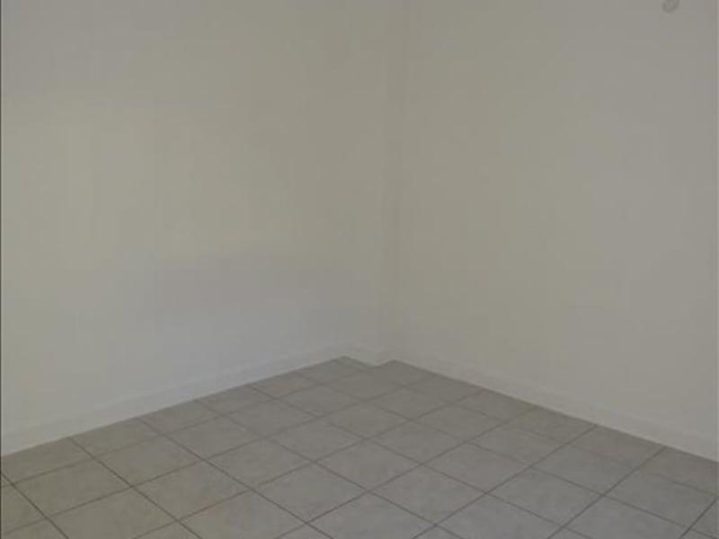 Location appartement Sarcelles 807,60€ CC - Photo 4