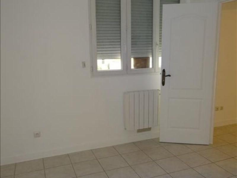 Location appartement Sarcelles 807,60€ CC - Photo 5