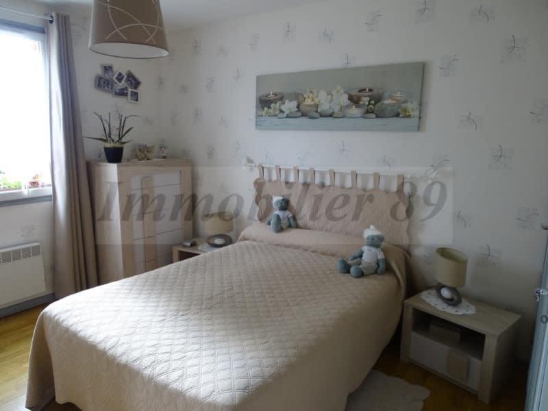 Vente maison / villa Secteur recey s/ource 140000€ - Photo 6
