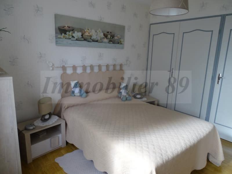 Vente maison / villa Secteur recey s/ource 140000€ - Photo 7