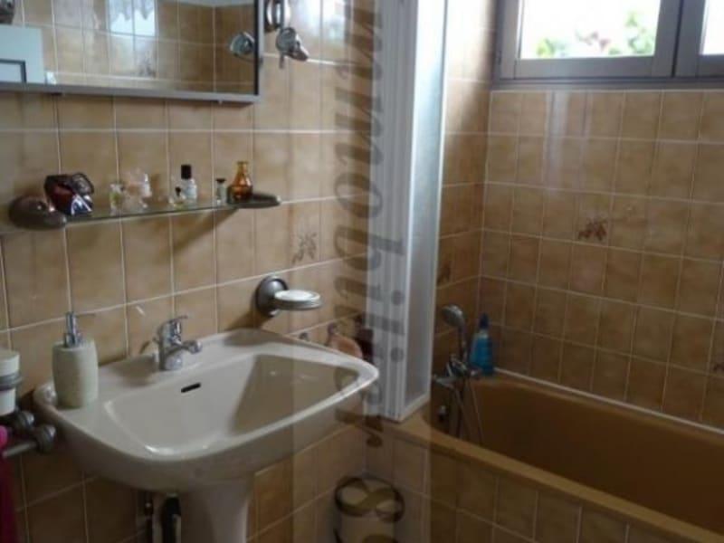 Vente maison / villa Secteur recey s/ource 140000€ - Photo 11