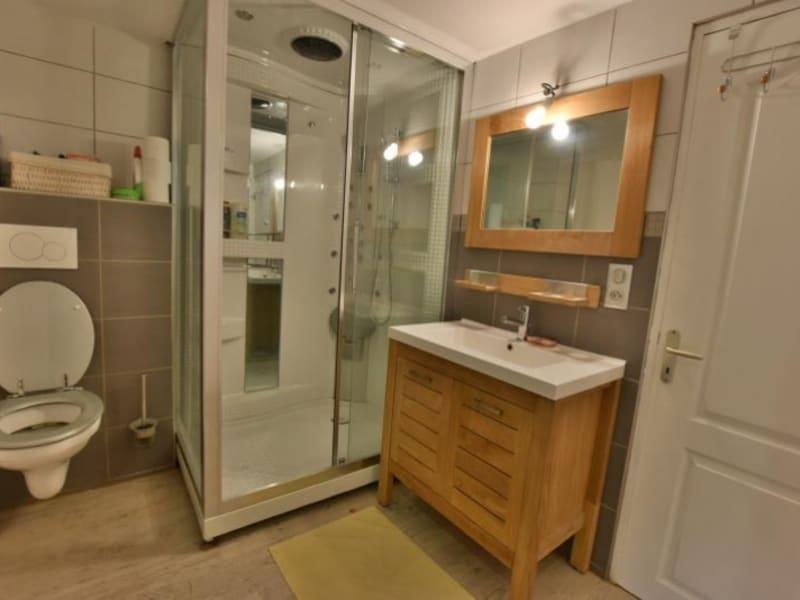 Vente maison / villa Rioz 315000€ - Photo 15