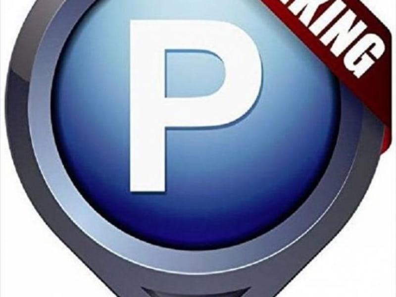Location parking Houilles 80€ CC - Photo 3