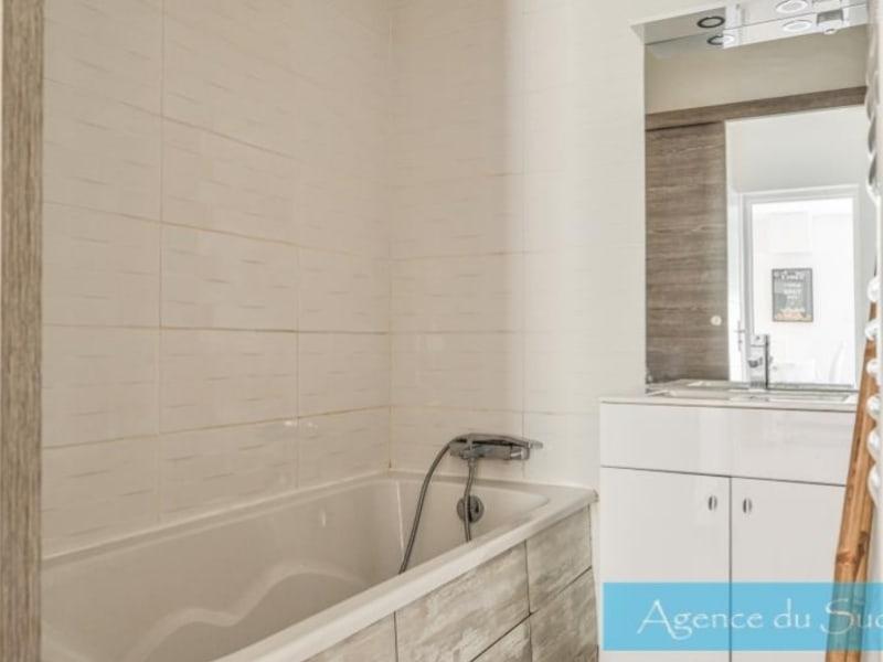 Vente maison / villa Aubagne 460000€ - Photo 10