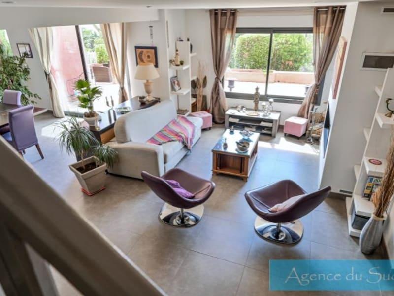Vente maison / villa Peypin 830000€ - Photo 5