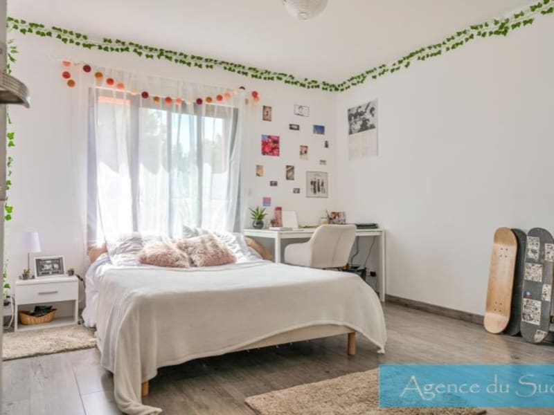 Vente maison / villa Peypin 830000€ - Photo 6