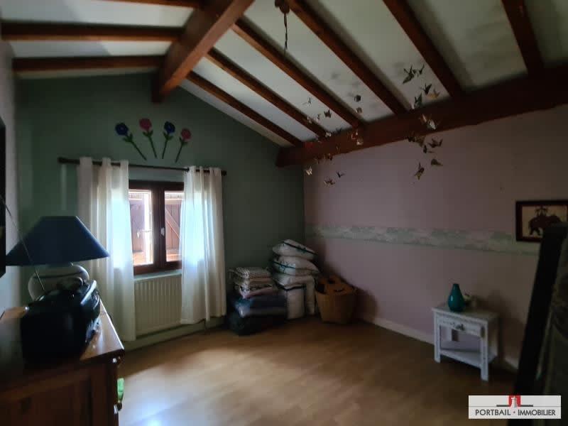 Vente maison / villa Blaye 268000€ - Photo 5