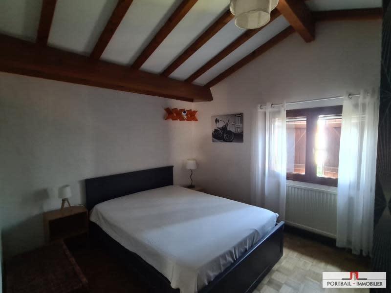 Vente maison / villa Blaye 268000€ - Photo 6