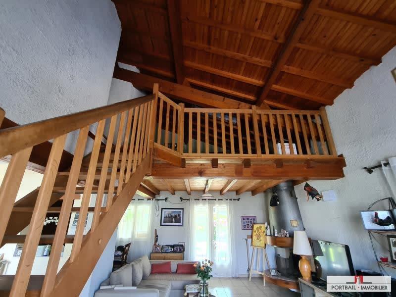 Vente maison / villa Blaye 268000€ - Photo 8