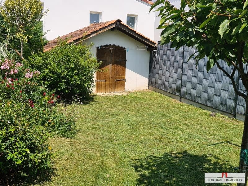 Vente maison / villa Blaye 268000€ - Photo 12