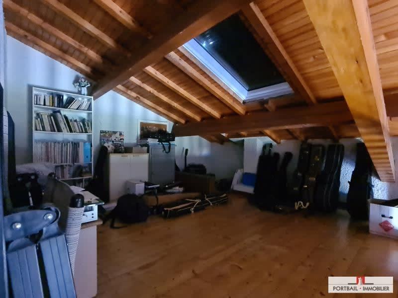 Vente maison / villa Blaye 268000€ - Photo 13