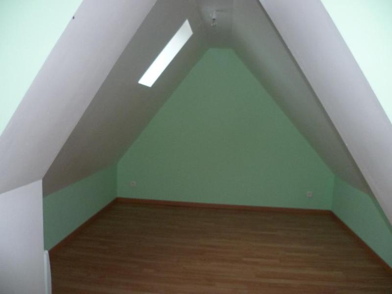 Rental apartment Saint omer 480€ CC - Picture 4