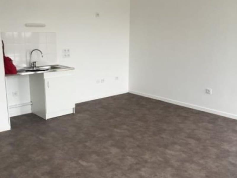 Location appartement Crepy en valois 748€ CC - Photo 1
