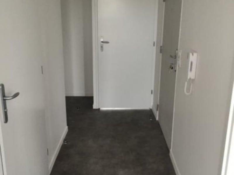 Location appartement Crepy en valois 748€ CC - Photo 5