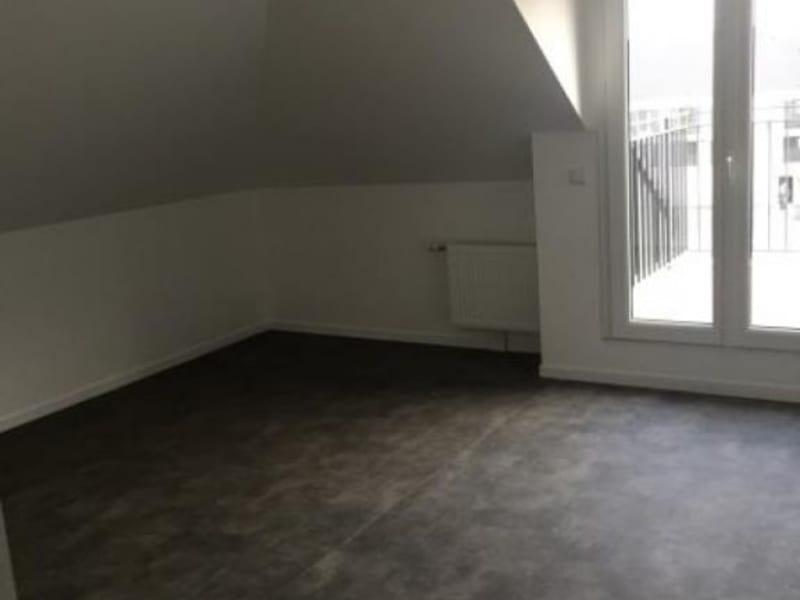 Location appartement Crepy en valois 748€ CC - Photo 8